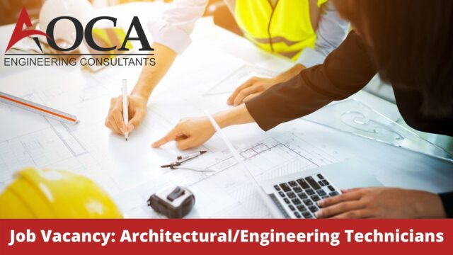 AOCA Engineering Consultants
