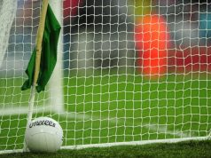 The Laois Ladies senior footballer championship has been delayed following an appeal