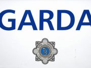 Gardai are seeking the public's help