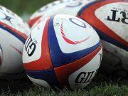 Portlaoise Rugby Club announce pre-season training details
