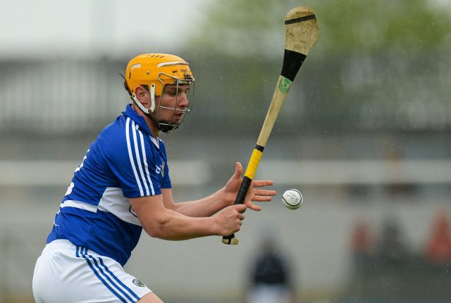 Cha Dwyer and has teammates had a tough experience in Limerick this afternoon