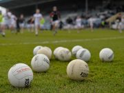 Here are all the Laois GAA results from tonight's games
