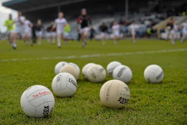 Join our Live Blog of tonight's JFC semi finals