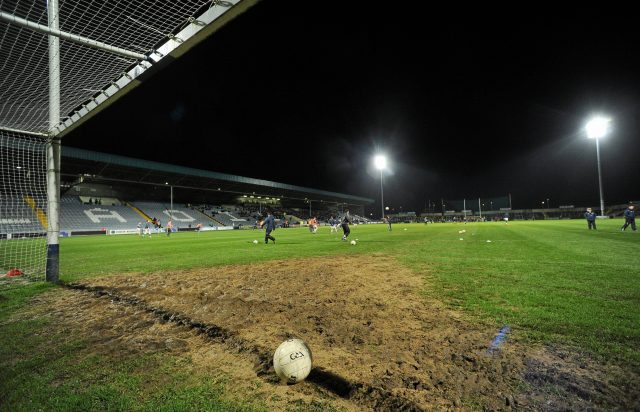 We're live blogging all the action from across the county tonight