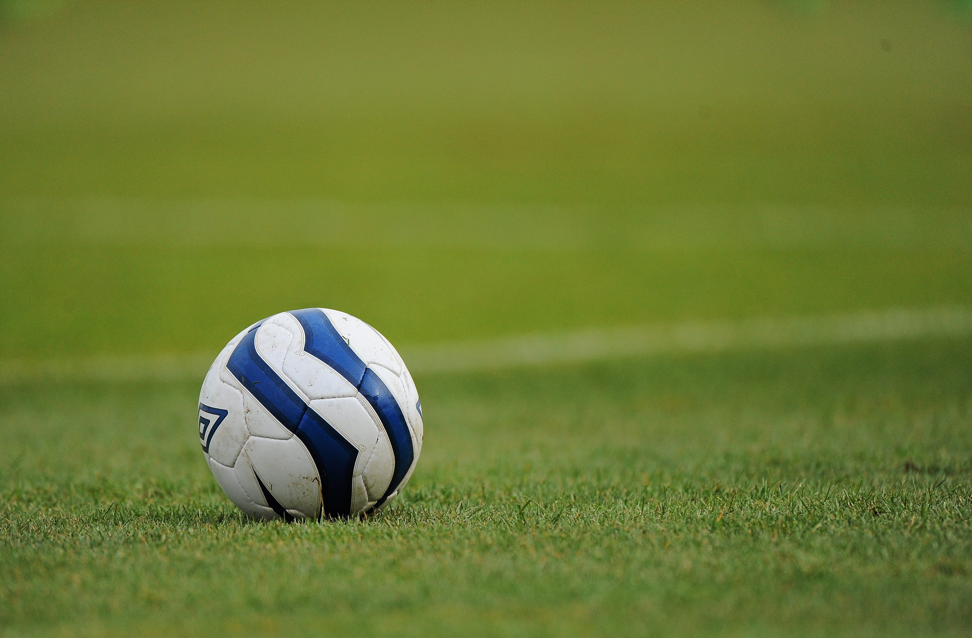 Here are all of this week's CCFL soccer fixtures - Laois Today