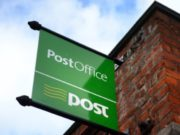 An expansion of An Post services is being sought