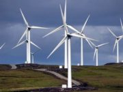 The EU will now decide in the latest legal challenge against the Cullenagh wind farm
