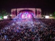The Electric Picnic 2017 festival will take this September in Stradbally
