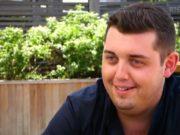 Former Knockbeg student Power in making a lot of money in New York