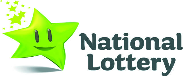 Are you the lucky winner? A big prize was won in Laois last night