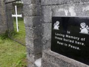 Fr Paddy's latest column is in response to the Tuam babies scandal