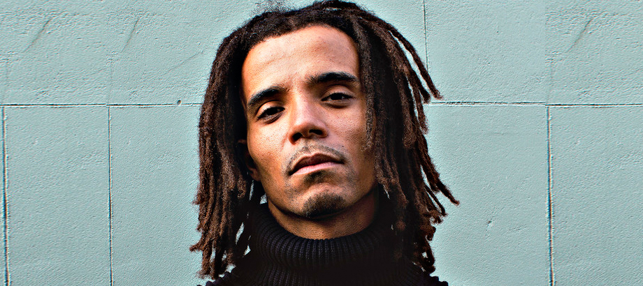 UK hip hop/grime artist Akala will also be there