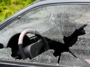 Gardaí have made the call to vehicle owners after a number of cars were broken into