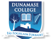 Dunamase College is set to open its doors to students this September and has secured temporary accommodation