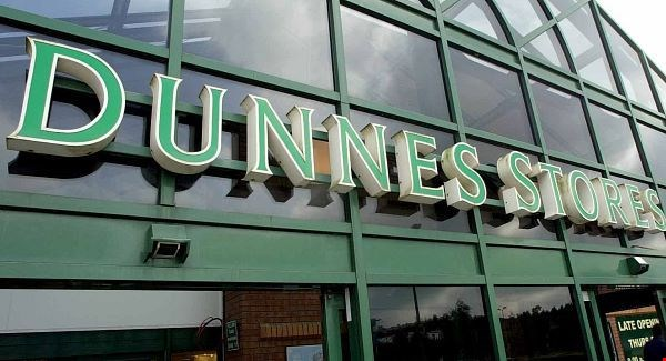 Dunnesstores ie online shopping
