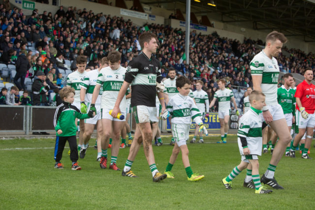 Introducing the LaoisToday Laois GAA Power Rankings for football