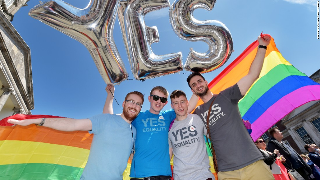 Gay and Lesbian Dating Laois - Vivastreet