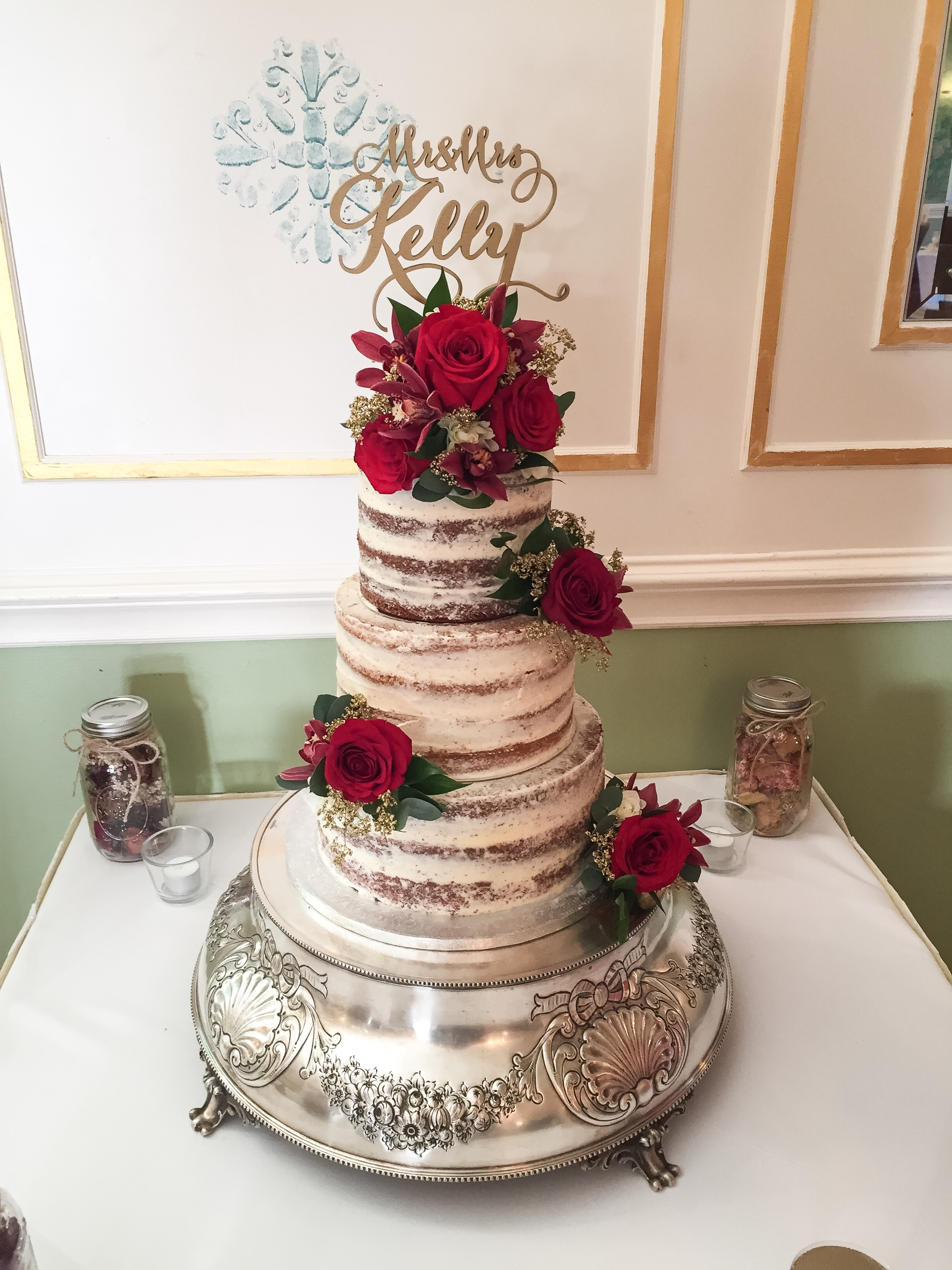 wedding cake trends 2019 uk lou your wedding your cake laois today 26720