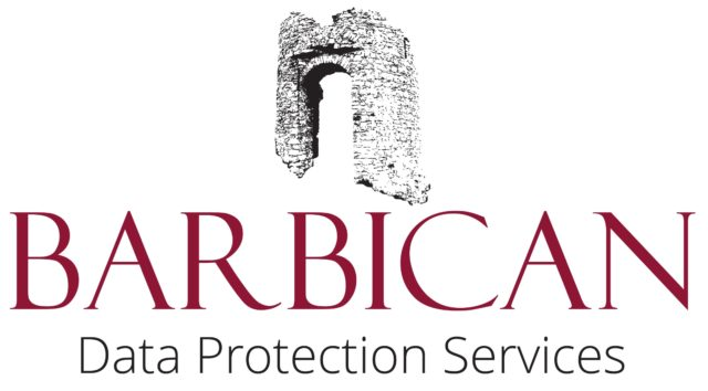 Data Protection Services : Barbican data protection services archives laois today