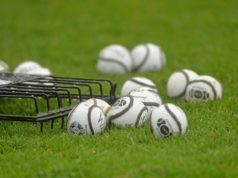 The new fixtures for the hurling championships are here