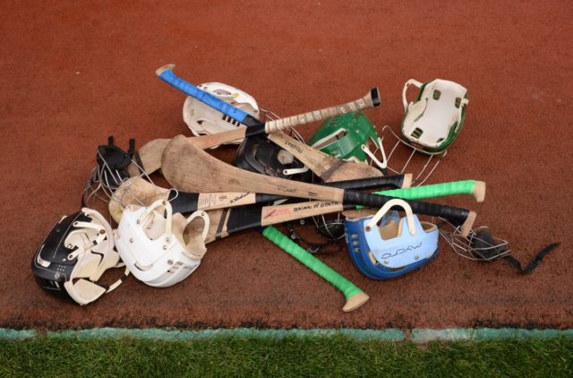 Players from 14 clubs will represent Laois at U-13 Leinster hurling blitzes