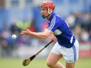 Matthew Whelan belives Laois can put it up to Wexford