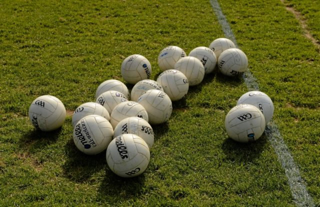 Annanough and Barrowhouse will do battle in this IFC relegation decider
