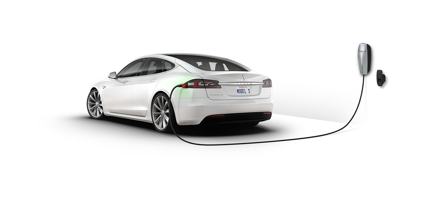 Bob Flavin Ludicrous Mode Solves Constipation In The New Tesla