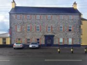 The East End Hotel in Portarlington is re-opening