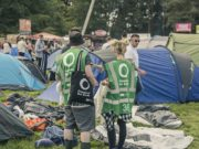 The Electric Picnic have a host of new eco-friendly measures
