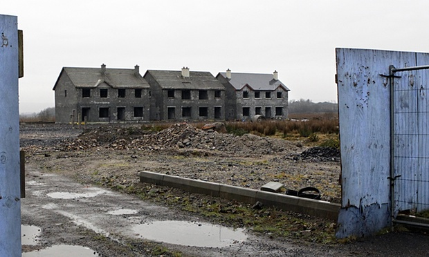 Homeless Laois families will soon be housed in hotels one Councillor has warned