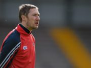 Billy Sheehan is being linked with a role in the Offaly senior footballers backroom team