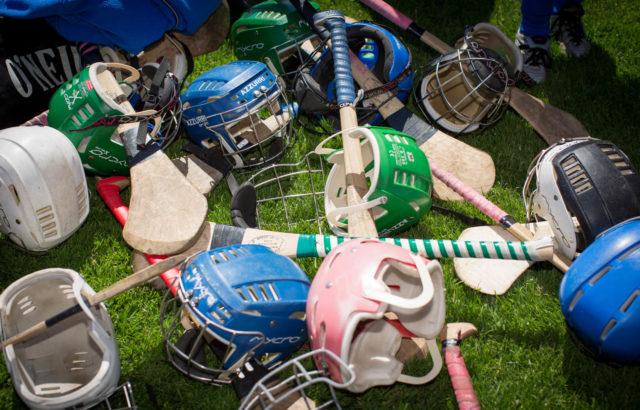 Ahead of the start of the Laois Senior A Hurling championship, we bring you 8 young players to keep an eye on