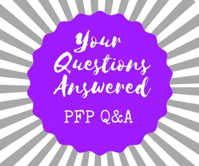 Nigel Pearson has done a Q&A