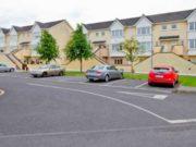 Riverside complex in Portarlington fetches staggering fee