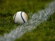 Big fixture headache for Clonad lads