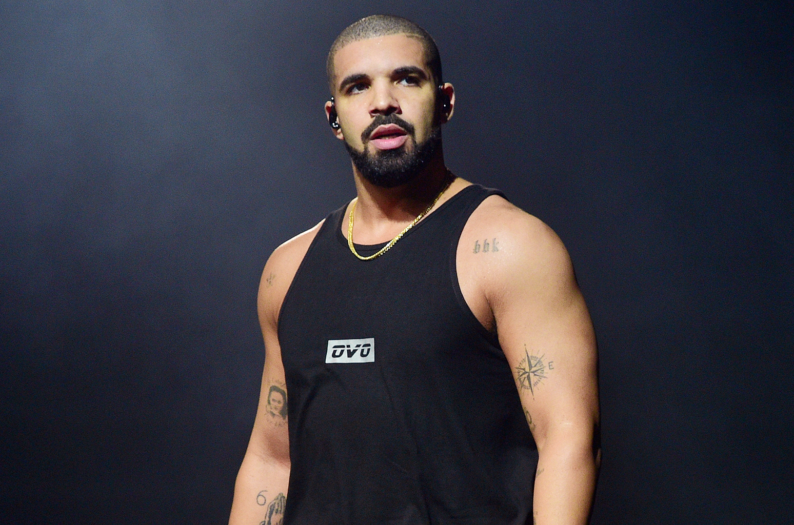 https://www.laoistoday.ie/wp-content/uploads/2017/08/drake-performance-aug-2016-billboard-1548.jpg