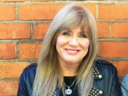 Frances Black will be in Timahoe next week