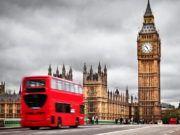 More than 1,300 Laois people are set to flock to London this weekend