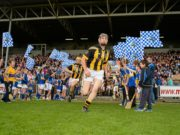 Will the Laois senior hurling championship be restructured?