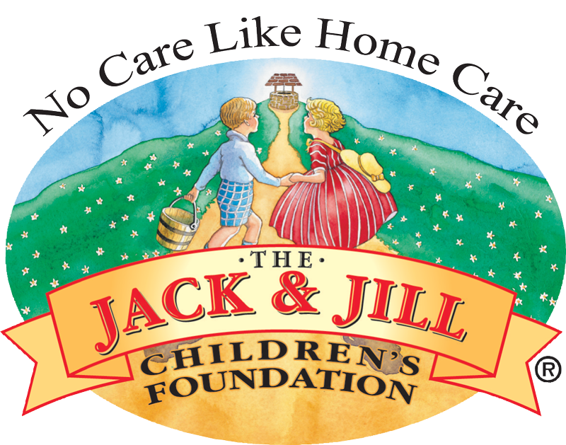 Jack and jill foundation opens new shop in portlaoise for Jack e jill house