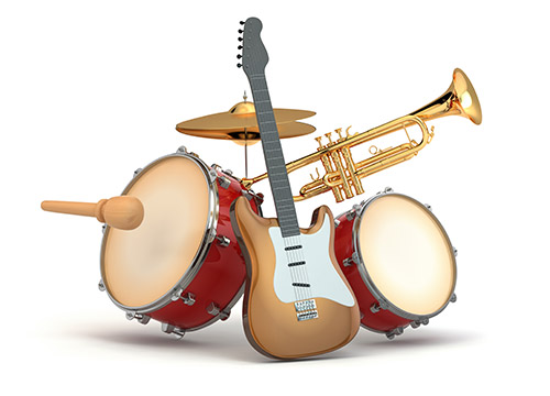 Global Musical Instrument Market 2020 Manufacturer Landscape Revenue And Volume Analysis And Segment Information Upto 2025 The Courier