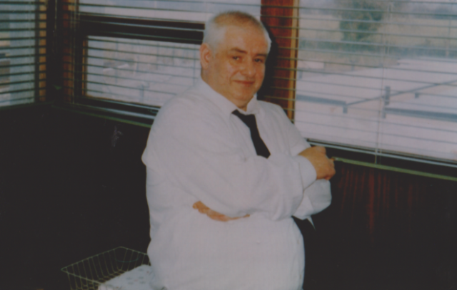Recalling The Legacy Of The Businessman Behind Butlers Engineering