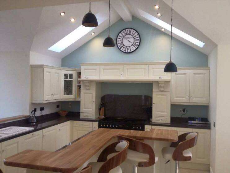 Have a look at these five brilliant finished jobs from ...