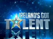 A Laois man is hopeful of appearing on Ireland's Got Talent