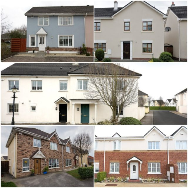 Property watch how much will a three bedroom house cost - How much does a 3 bedroom house cost ...