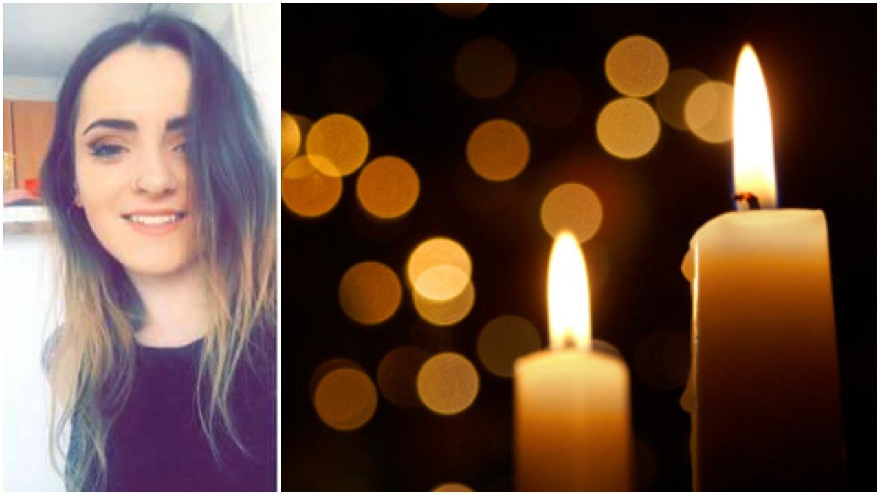 Tragic Rachel Flanagan passed away