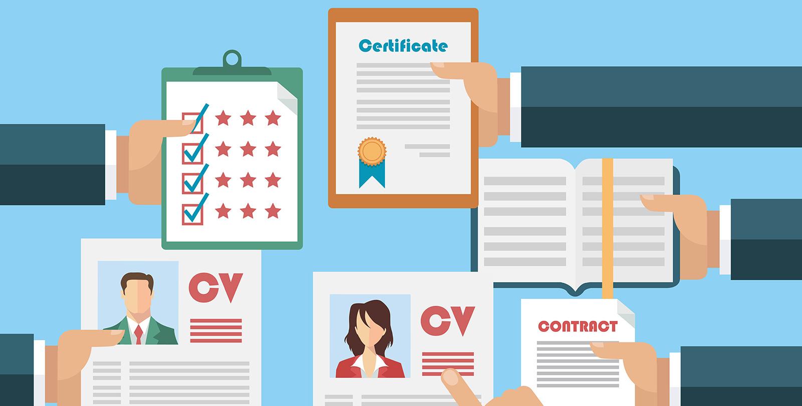 Job Alert: This week\'s job vacancies in Laois - Laois Today