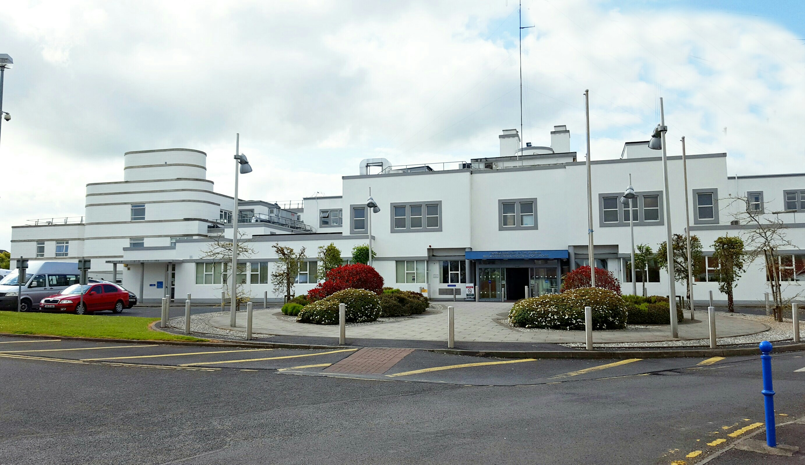 Maldron Hotel Portlaoise, Portlaoise Updated 2020 Prices