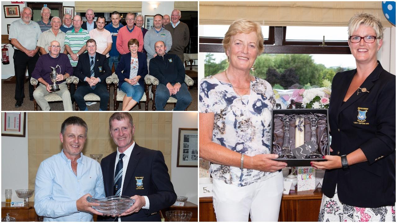 Dating 50plus and Senior Singles from Ireland - 50plus-Club